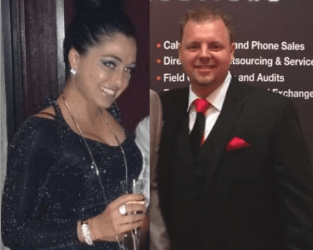 Rachael DelTondo and ex-fiance Frank Catroppa 2.png