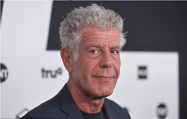 Anthony Bourdain 6.png