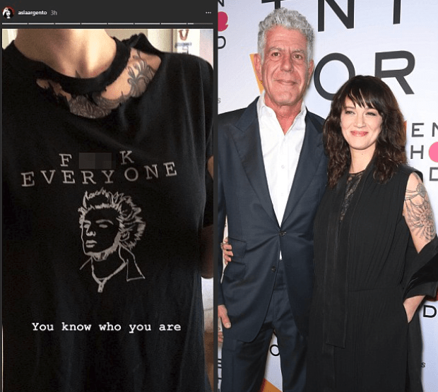 Anthony Bourdain and Asia Argento 1.png