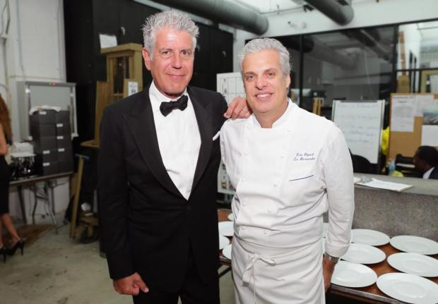 Anthony Bourdain and Eric Ripert [right] 2.jpg
