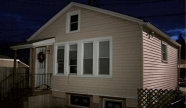 Crystal Valdez's home 1.png
