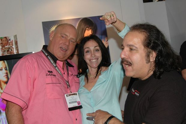 Dennis Hof, Heidi Fleiss, and Ron Jeremy.jpg