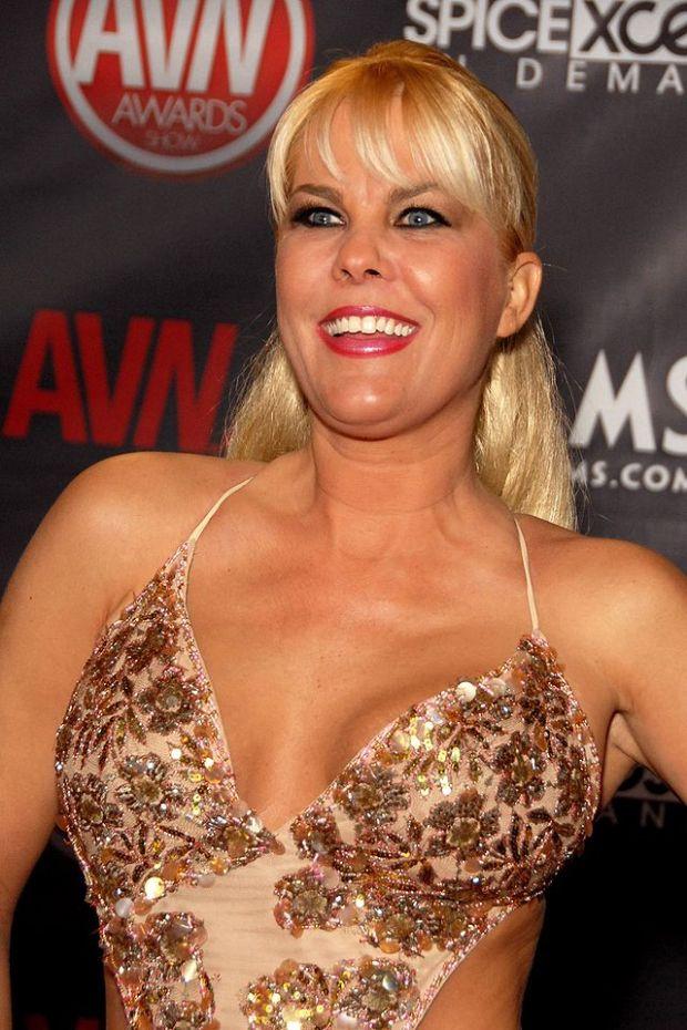 Diane Fowler aka, Sunset Thomas 1.jpg