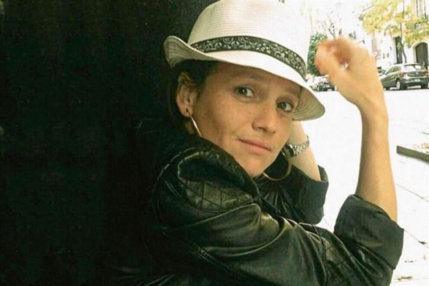 Inés Zorreguieta 2.jpg