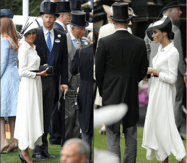 Prince Harry and Meghan 4.png
