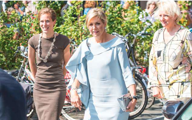 Queen Maxima of Holland 1.png