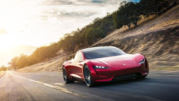Tesla Roadster 1.jpg