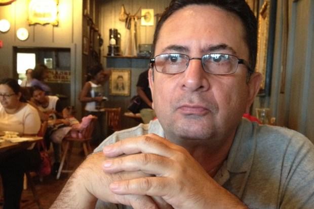 Edward Magaña 1.jpeg