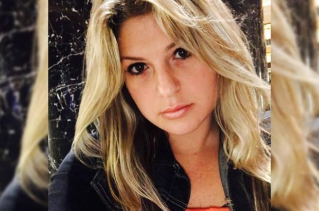 Heather Barbera 1