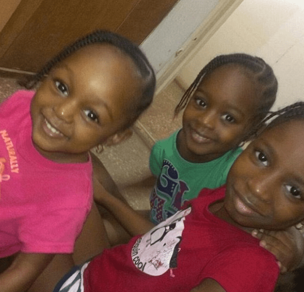 Jare [left] with sisters Jomi, and Joba 1 .png