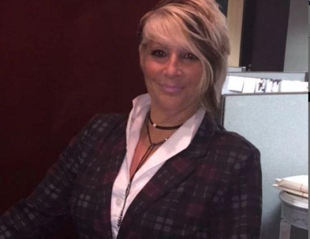 Jill Stone 2.JPG