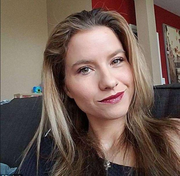 Melissa Bergman 1.JPG