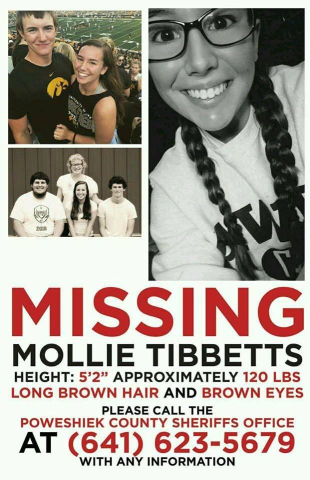 Mollie Tibbetts poster 5.jpg