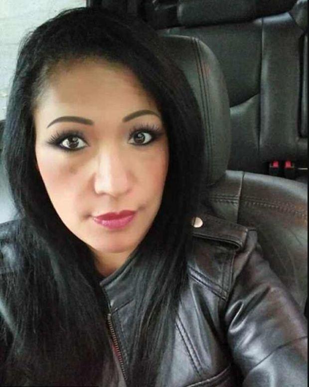 Oralia Mendoza 1.JPG