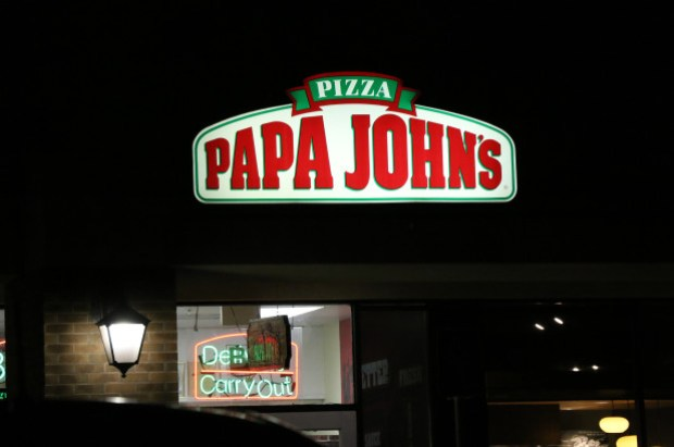 Papa Johns Pizza.jpg