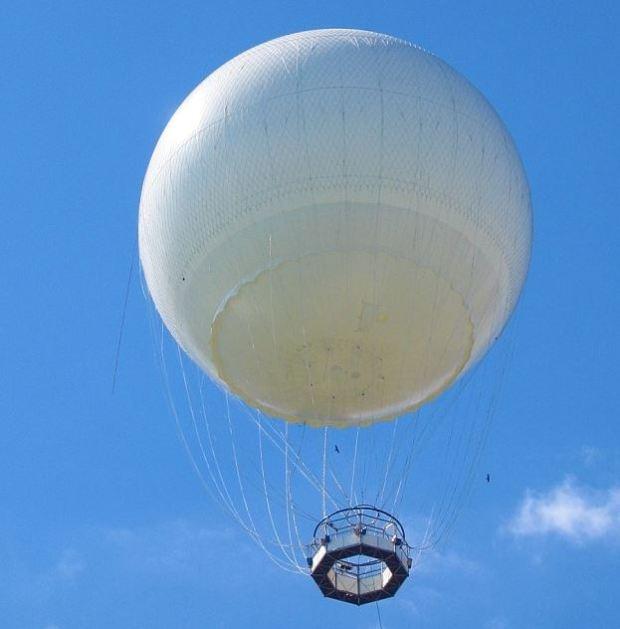 Weather ballon 1.JPG