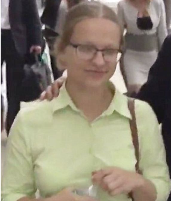 Angelika Graswald 5.JPG