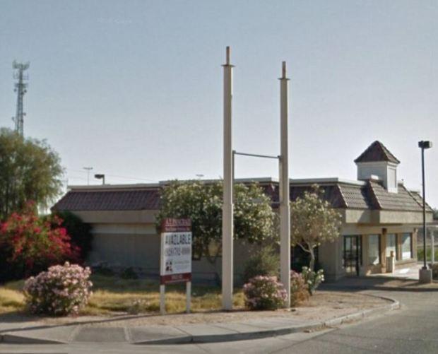 Arizona KFC used  as drug smuggling route.JPG