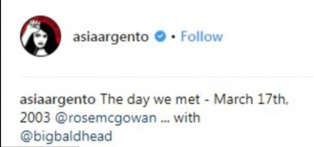 Asia Argento tweet 1.png