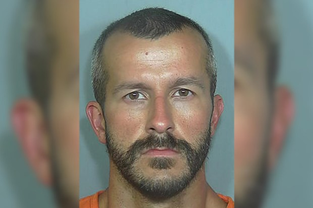 Christopher Watts 1