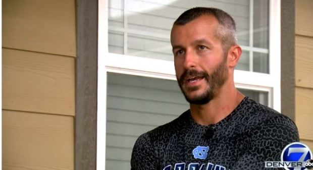 Christopher Watts 2.JPG