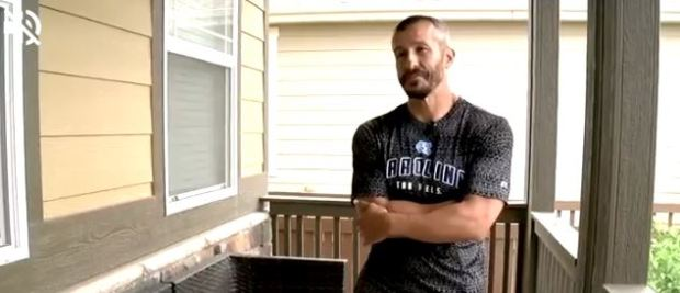 Christopher Watts 4