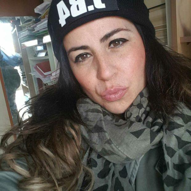 Elisa Salatino 10