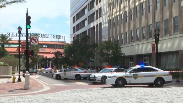 Jacksonville-madden-shooting.jpg