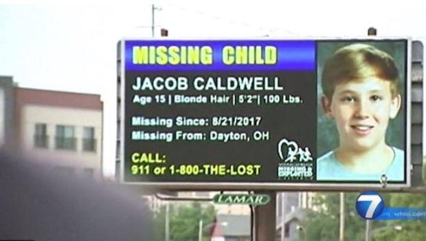 Jacob Caldwell 1.JPG