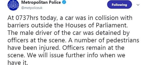 London Metropolitan Police tweet 1.jpg