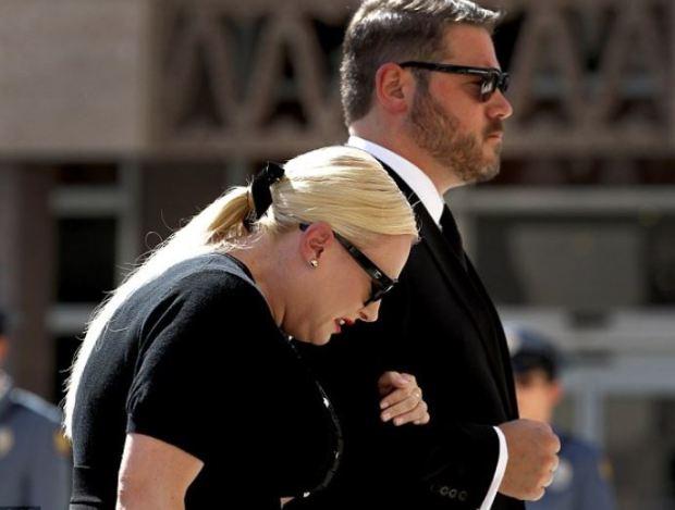 Meghan McCain and her husband Ben Domenech 1.JPG