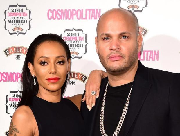 Mel B and Stephen Belafonte 3.jpg