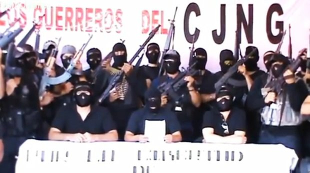 Oseguera Cervantes leads the Cuinis cartel 1.jpg