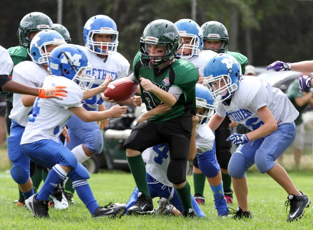 Peewee football league 3.jpg