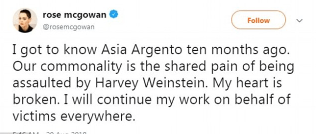 Rose McGowan tweet 1.png