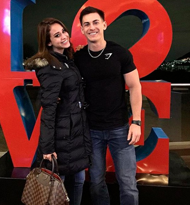 Yanet Garcia [left], and Douglas 'FaZe Censor' Martin 1.png