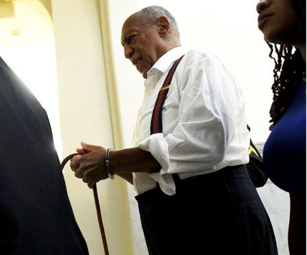 Bill Cosby 5.JPG