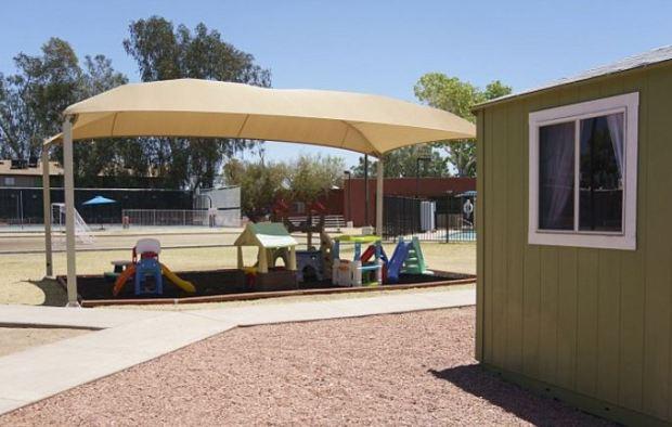 Casa Kokopelli Southwest Key Facility in Mesa, Arizona 1.JPG