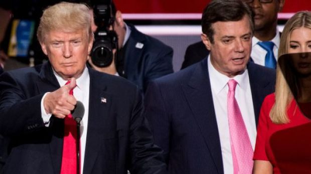 Donald Trump and Paul Manafort 1.jpg