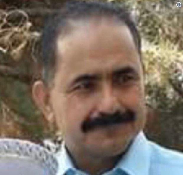 Eliseo Garcia 1.JPG