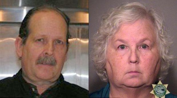 Nancy L. Crampton-Brophy [(right]. and her husband Daniel Brophy 1,.JPG