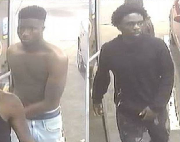 Suspects in Terrick Matthews killing 3.JPG