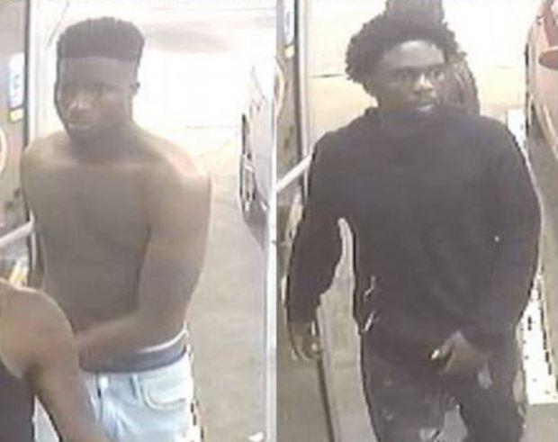 Suspects in Terrick Matthews killing 3.JPG
