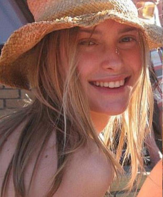 Hannah Cornelius 3