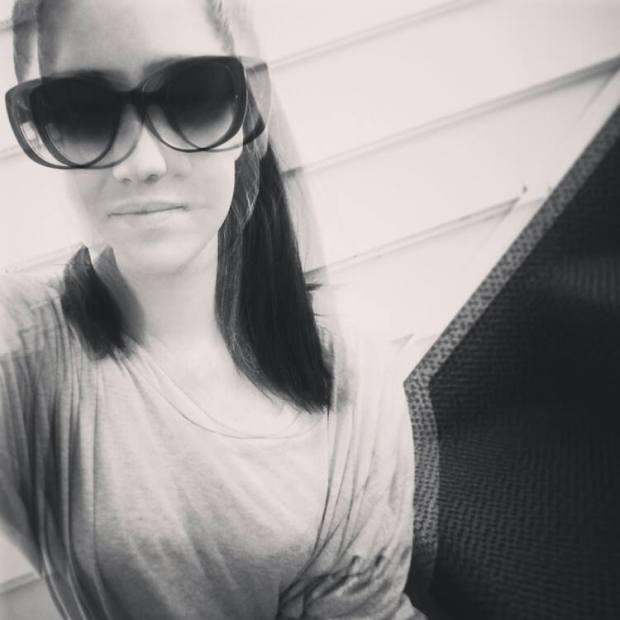 Heather Elvis 7