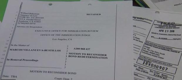 ICE deportation order on Marcos Villanueva 3.JPG