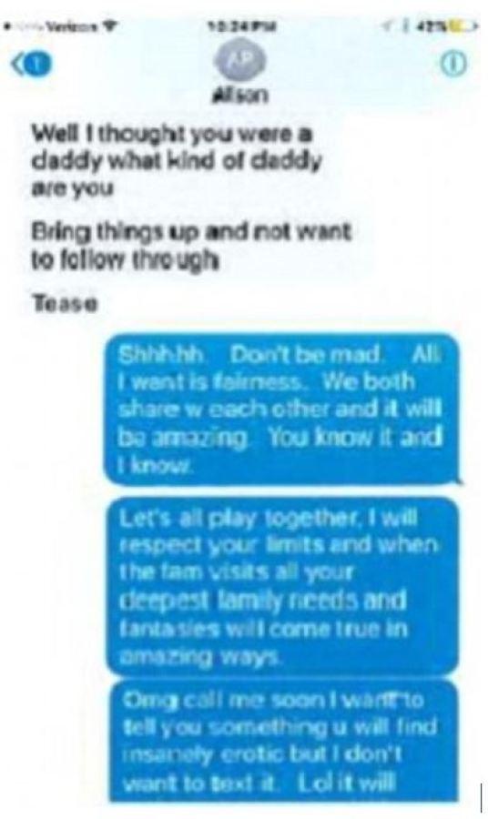 James Kohut texts 1
