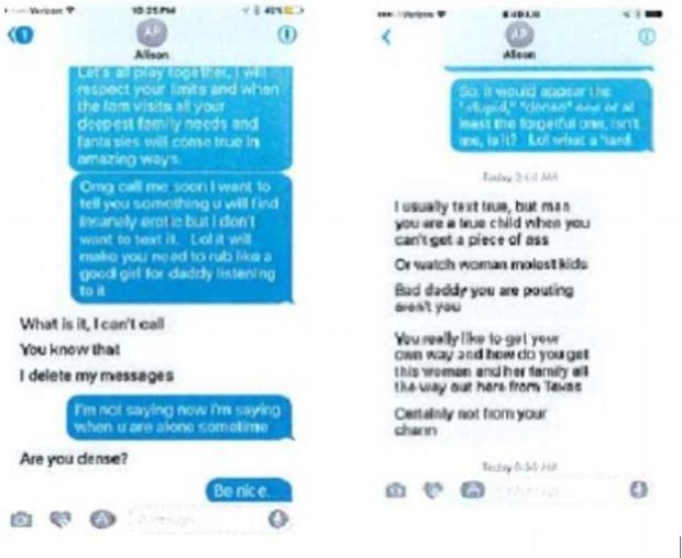 James Kohut texts 2.JPG