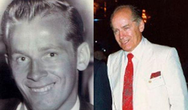 James Whitey Bulger 78.JPG