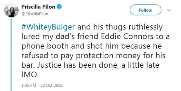 James Whitey Bulger  tweet 1.jpg